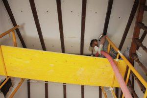 Rehabilitación Finca GUAJIRO-proceso-09