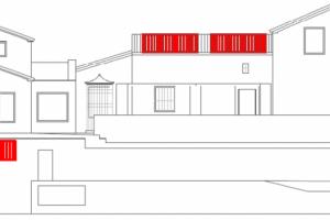 Rehabilitación Finca GUAJIRO-proceso-planos-04