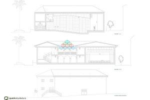 Casa-Cultura-Benalmadena-02-planos-secciones