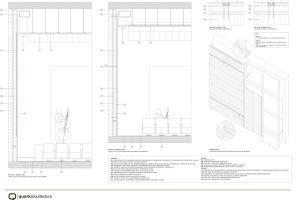 Casa-Cultura-Benalmadena-03-planos-Detalles-constructivos